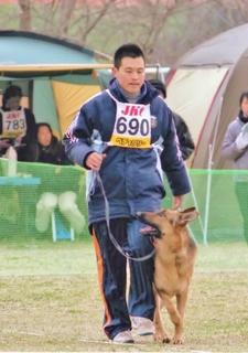 競技会 (4).JPG