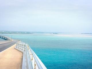 宮古島1.jpg